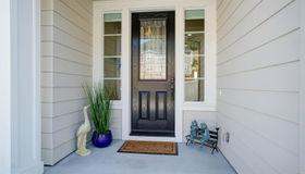 6024 Sunhawk Place, Santa Rosa, CA 95409