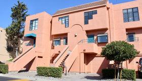 146 Nantucket Lane, Vallejo, CA 94590