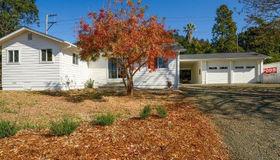 1253 Calistoga Road, Santa Rosa, CA 95409