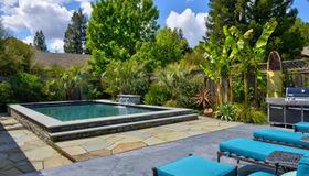 3195 Montecito Meadow Drive, Santa Rosa, CA 95404