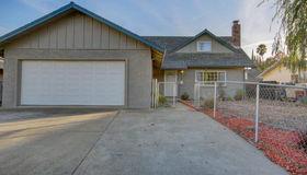 1261 Marshall Road, Vacaville, CA 95687
