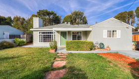 15 Strawberry Circle, Mill Valley, CA 94941