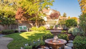 9299 Lakewood Drive, Windsor, CA 95492