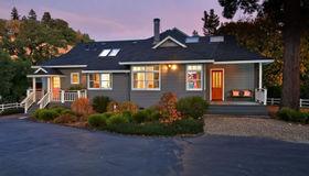1435 Brack Road, Healdsburg, CA 95448