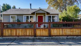 2601 Hardies Lane, Santa Rosa, CA 95403