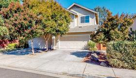2348 Vanderford Drive, Santa Rosa, CA 95407