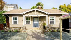 839 2nd Street, Santa Rosa, CA 95404