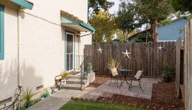 47 Francis Circle, Rohnert Park, CA 94928