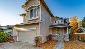 8010 Manor Court, Rohnert Park, CA 94928