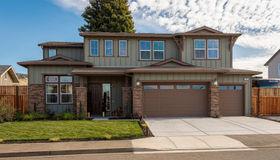 359 Pacific Heights Drive, Santa Rosa, CA 95403