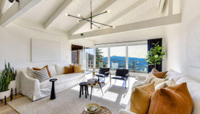 315 Panoramic hwy Highway, Mill Valley, CA 94941
