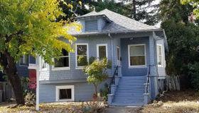 1217 Glenn Street, Santa Rosa, CA 95401