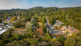 2210 Brush Creek Road, Santa Rosa, CA 95404