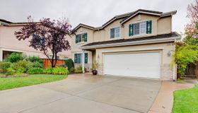 5149 Blue Court, Fairfield, CA 94534