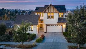 221 Jacquelyn Lane, Petaluma, CA 94952