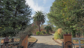 1373 Kathy Lane, Sebastopol, CA 95472