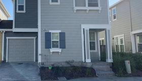 938 Payson Way, Santa Rosa, CA 95404
