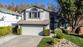 265 Saybrook Avenue, Vacaville, CA 95687