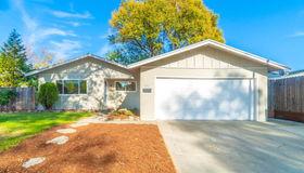 351 Bowline Drive, Vacaville, CA 95687