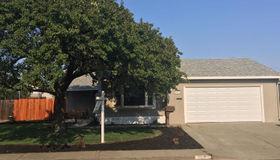 2012 Bluebird Way, Fairfield, CA 94533