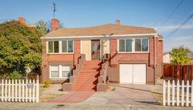 306 Mayo Avenue, Vallejo, CA 94590
