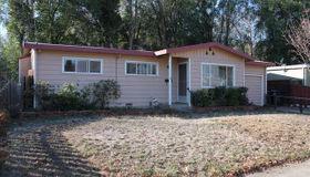 121 Mill Creek Drive, Willits, CA 95490