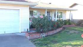 2369 Whitewood Drive, Santa Rosa, CA 95407