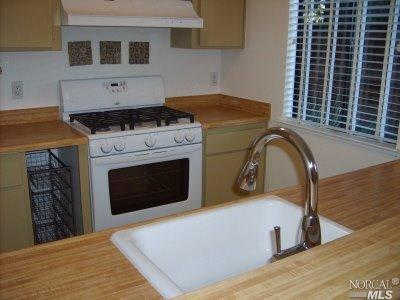Another Property Rented - 787 Stralla Court, St. Helena, CA 94574