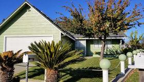 607 Bonita Court, Suisun City, CA 94585