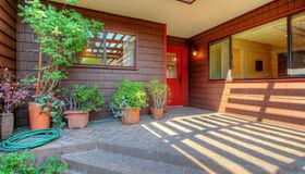1320 North Street #25, Santa Rosa, CA 95404
