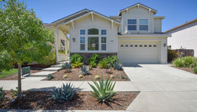 8247 Trione Circle, Windsor, CA 95492