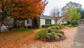 2701 Redwood Road, Napa, CA 94558
