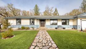 3440 Ridgewood Road, Willits, CA 95490