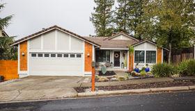 4791 Tarton Drive, Santa Rosa, CA 95405
