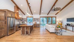 775 Quietwater, Santa Rosa, CA 95404