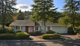 7344 Oakmont Drive, Santa Rosa, CA 95409