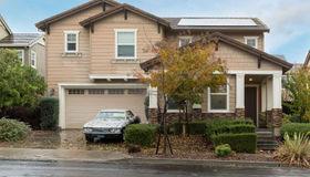 1840 Honeysuckle Drive, Santa Rosa, CA 95404