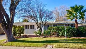 821 Virginia Drive, Rio Vista, CA 94571