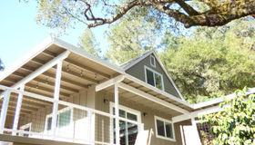 680 Crystal Springs Road #1, St. Helena, CA 94574
