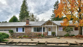 115 Saint James Drive, Santa Rosa, CA 95403