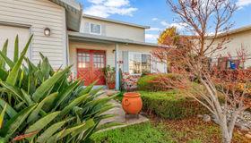 148 West Tennys Drive, Benicia, CA 94510