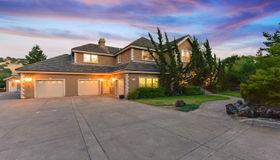 4680 Green Valley Lane, Fairfield, CA 94534