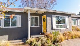 134 Mabry Way, San Rafael, CA 94903