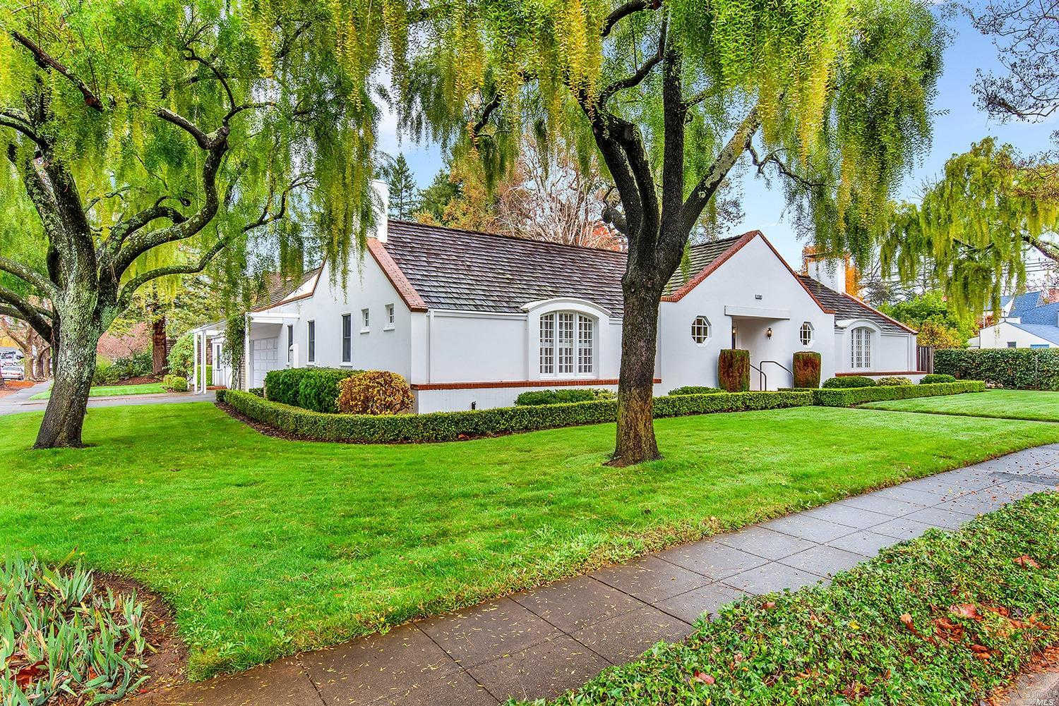 Another Property Sold - 1501 Park Street, Santa Rosa, CA 95404