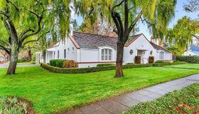 1501 Park Street, Santa Rosa, CA 95404