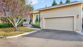 2425 Guerneville Road, Santa Rosa, CA 95403