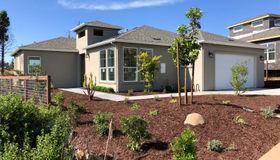 3801 Sedgemoore Drive, Santa Rosa, CA 95404