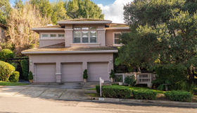 131 Yulupa Circle, Santa Rosa, CA 95405