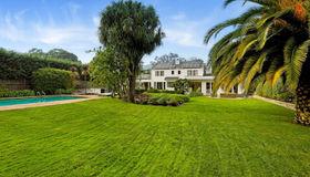 1440 Grand Avenue, San Rafael, CA 94901