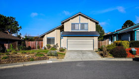 184 Platt Court, Vallejo, CA 94589